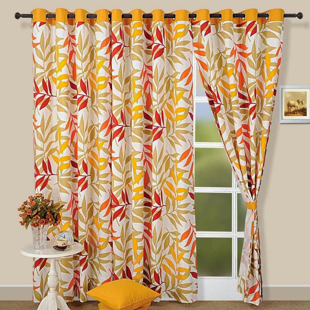 How to Choose Curtain Patterns ~ Curtains Design