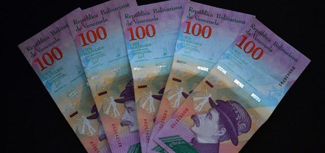 Ejecutivo anunciará nuevas medidas económicas «para proteger a los trabajadores»