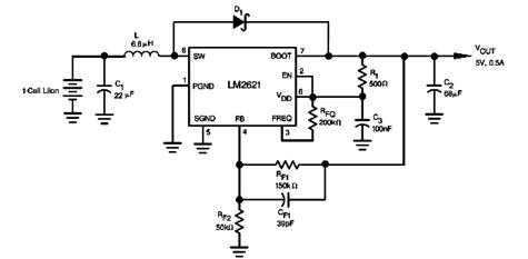 5v05a-step-up-regulator-circuit-diagram