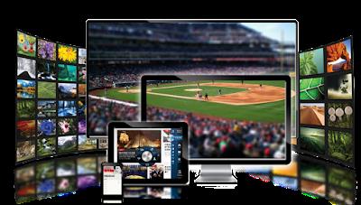 Entretenimento Digital: Produção em Massa para Consumo Individual e Personalizado