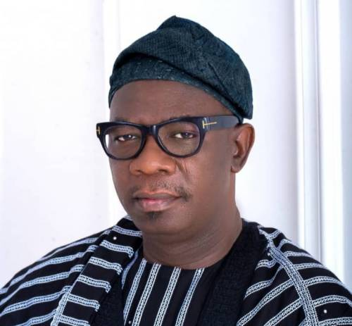 BREAKING: Ondo Chief Judge rejects Assembly's request to probe Deputy Governor