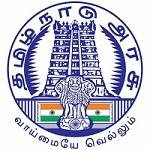 TN Govt. Labour Department Office Assistant Recruitment - 2018