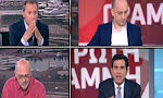 politikos-politismos-on-air-apo-boyleyth-ths-nd-eipe-boylwste-to-se-boyleyth-toy-syriza