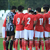 Timnas Indonesia U-19 vs Bulgaria, Shin Tae-yong: Pertandingan Tidak Mudah