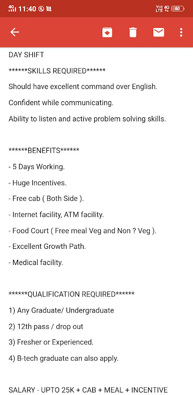 jobs in amazon in delhi - noida, india | affiliate - Amazon - youcanlearnanything105.com