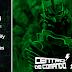 Centro de Comando #25 | A Maldição do Lobo! Zen-Aku!