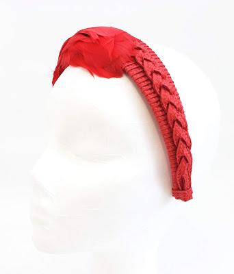 PV 2020 Roja