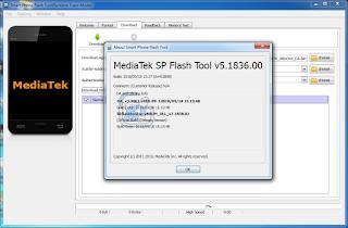 SP_Flash_Tool_v5.1836