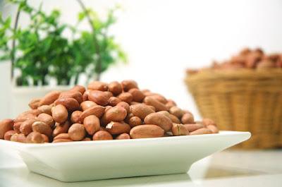 Inilah 3 Bahan Makanan Alami yang Bisa Dikonsumsi untuk Meningkatkan Trombosit