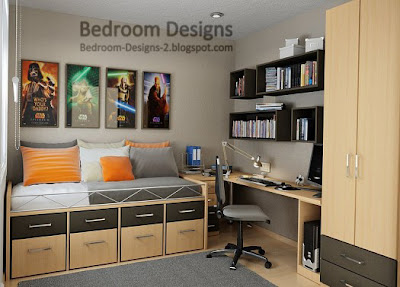 Small Bedroom Decorating Ideas Budget | Best Info Online