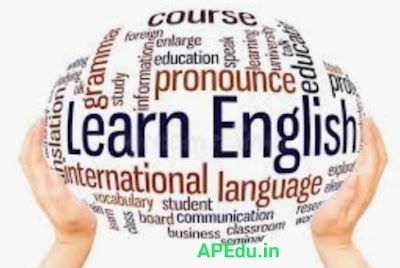 learning-English-Through-Pictures