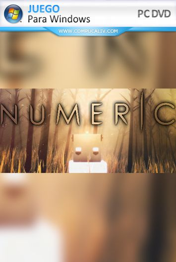NUMERIC PC Full
