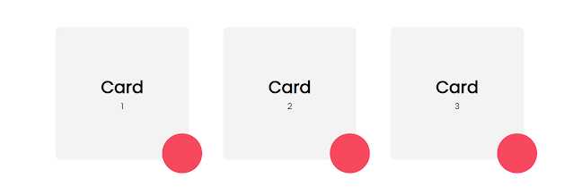 Crad hover effect   card 3d hover effect