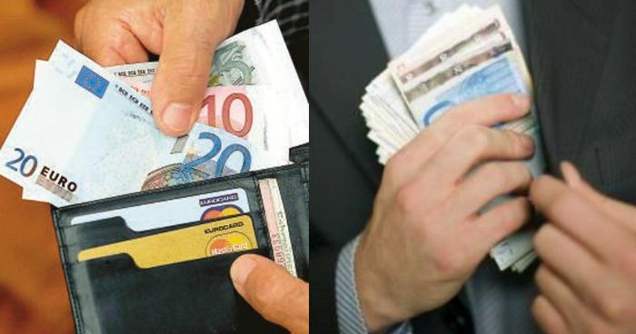 Μειώσεις φόρων: Ανάσα για εκατομμύρια Έλληνες