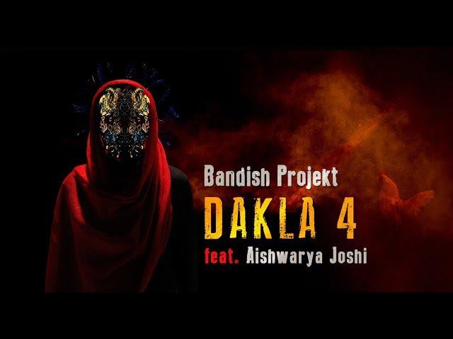 Bandish Projekt DAKLA 4 Aishwarya Joshi.mp3