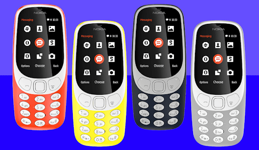 Nokia 3310 is back with modern avatar: Here's everything you need to know
