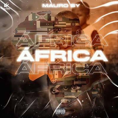 Mauro By - África [Download]