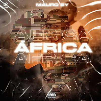 Mauro By - África [Baixar]
