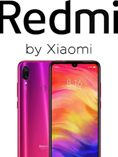 Redmi Note 8 pro within the Making: Redmi gaming Phone With Helio G90T?