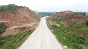 Kontraktor Buka-bukaan Kondisi Terkini Proyek Tol Trans Sumatera