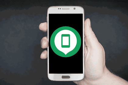Easy Way to Find Android Use Android Device Manager