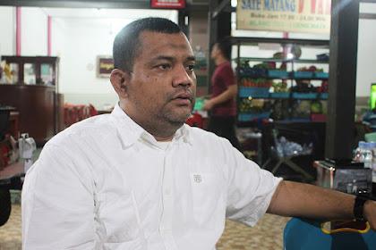 Anggota DPRA: Atoran Jam Malam Nyan Ka Cocok