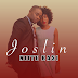 Download Audio: Joslin | Niite Basi | Listen/Download
