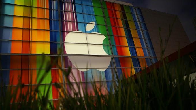 3 cosas que debe saber sobre la división de acciones de Apple