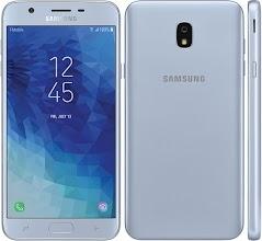 Samsung Galaxy J7 S727VL Unlock BINARY U4 | Yemen-Pro