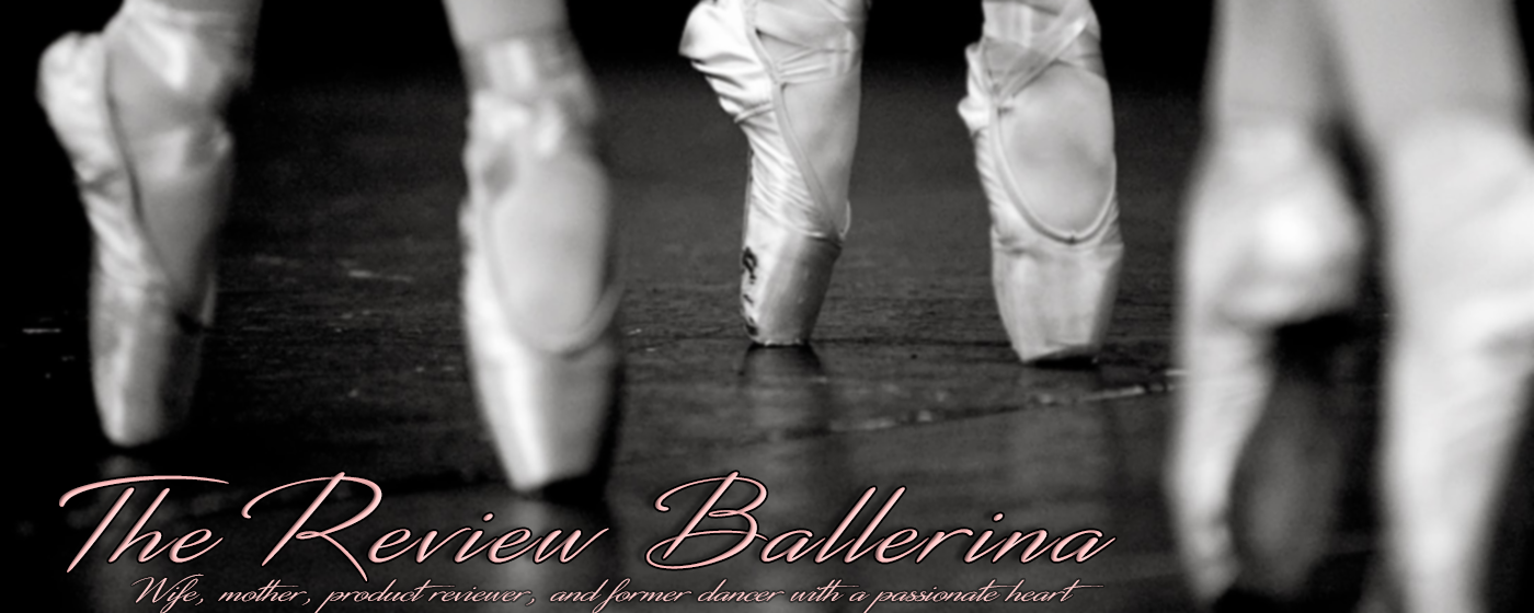 The Review Ballerina