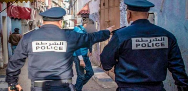 التدابير الوقائية في الدار البيضاء: ما زلنا لا نستطيع فعله