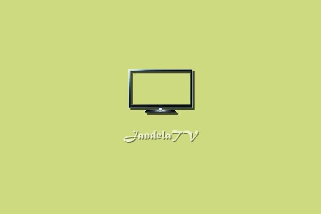 nyaris semua brand TV memiliki instruksi remot yang berlainan Kode Remot TV Toshiba Tabung & LED Terlengkap