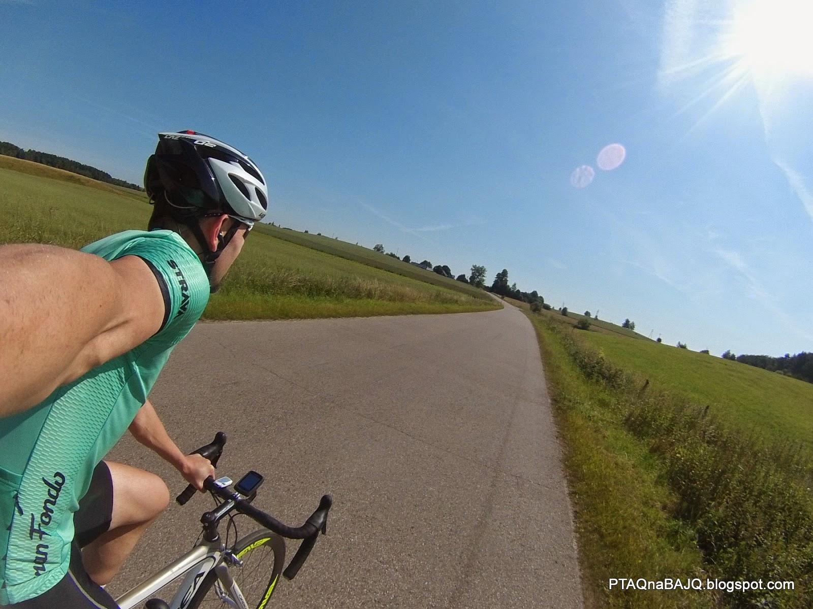 FILE2175 - Własnie dlatego kocham rower