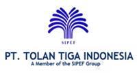 Loker PT Tolan Tiga Indonesia Oktober 2016