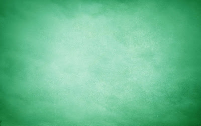 Tumblr Soft Colors background green