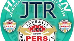 TKSK Pakuhaji Beri Ucapan Selamat Raker Jurnalis Tangerang Raya (JTR) ke 3
