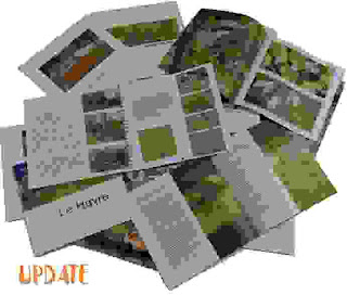 Producing sensible Catalog Photos