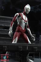 S.H. Figuarts Ultraman (Shin Ultraman) 31