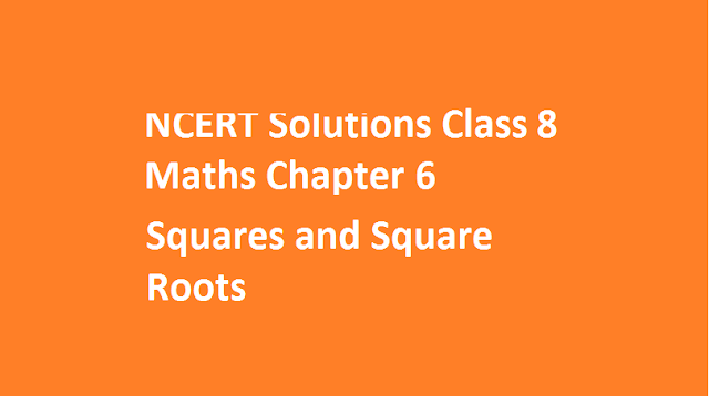 Squares and Square Roots,NCERT Solutions Class 7 Maths,ncert maths,ncert solutions for class 10 maths,ncert solutions for class 9 maths,ncert solutions for class 8 maths,class 11 maths ncert solutions,class 12 maths ncert solutions,ncert solutions for class 7 maths,ncert maths class 10,ncert maths class 8,ncert maths class 9,ncert solutions for class 6 maths,class 9th maths ncert solutions,9th class maths solution,ncert maths class 11,maths ncert solutions,ncert class 6 maths,ncert class 12 maths,ncert maths class 7,ncert 10 maths solution,ncert class 8 maths book,ncert 10 maths,class 10 maths ncert book,class 11 maths ncert book,ncert class 7 maths book,ncert 12 maths solution,ncert solution of class 9th,ncert maths book class 9,ncert maths book,ncert solution for class 7th maths,ncert 8th class maths solution,ncert maths book class 6,ncert 12 maths,class 12 maths ncert book,ncert solution of class 7th,ncert 11 maths solution,ncert 9th maths solution,11th maths solution,ncert class 5 maths,ncert 11 maths,ncert class 9th maths,ncert 8th class maths,ncert 8 maths,ncert class 7th maths,ncert 9th maths,ncert 9 maths,ncert solutions for class 5 maths,ncert 8th maths,ncert class 4 maths,tiwari academy class 9,teachoo class 10,ncert sol class 10 maths,ncert 9 maths solution,teachoo class 11,ncert 8th maths solution,ncert solutions for class 6th maths,class 8th maths ncert book,ncert 7th maths,trigonometry class 10 ncert solutions,ncert 6th maths,teachoo class 9,4th class maths ncert book solution,triangles class 10 ncert solutions,teachoo class 12,ncert 7 maths,ncert 6th class maths,ncert 12 maths book,class 11 maths ncert solutions trigonometry,matrices class 12 ncert solutions,ncert class 5 maths book,ncert 7th maths solution,functions of ncert,ncert 9th class maths book,ncert 8 maths solution,ncert 11 maths book,ncert 6 maths,ncert class 3 maths,ncert mathematics,class 11 maths ncert book solutions,9th ncert maths book,answers of maths ncert class 10,sequence and serie