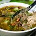 6 Aneka Ragam Makanan Khas Kota Makassar