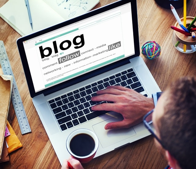 marketing masterminds blog official
