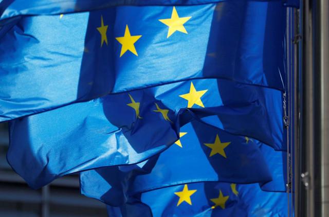 Estados de la Unión Europea no asistirán a la investidura de Maduro