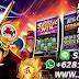 Permainan Judi Slot Online Bettingan Termurah