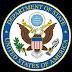 """Por """"amenaza a la seguridad"""", EE. UU. cierra agencia consular en Playa del Carmen"""