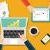 Phương pháp cải thiện doanh thu khi làm SEO