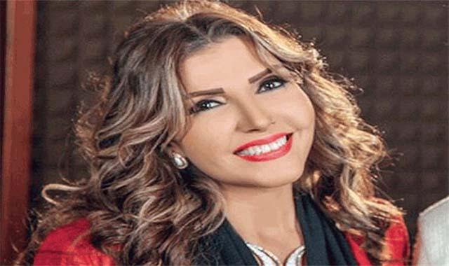 الفنانة نادية مصطفي تهاجم رامز جلال بعد سخريتة من أركان فؤاد