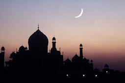 Pengertian Islam : Sejarah Islam