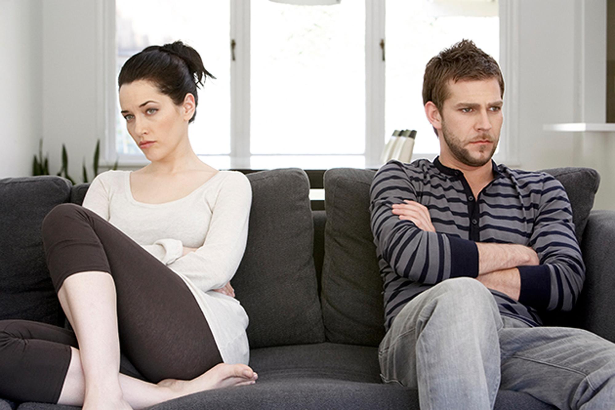Divorce Problem Solution Tantrik Baba ji