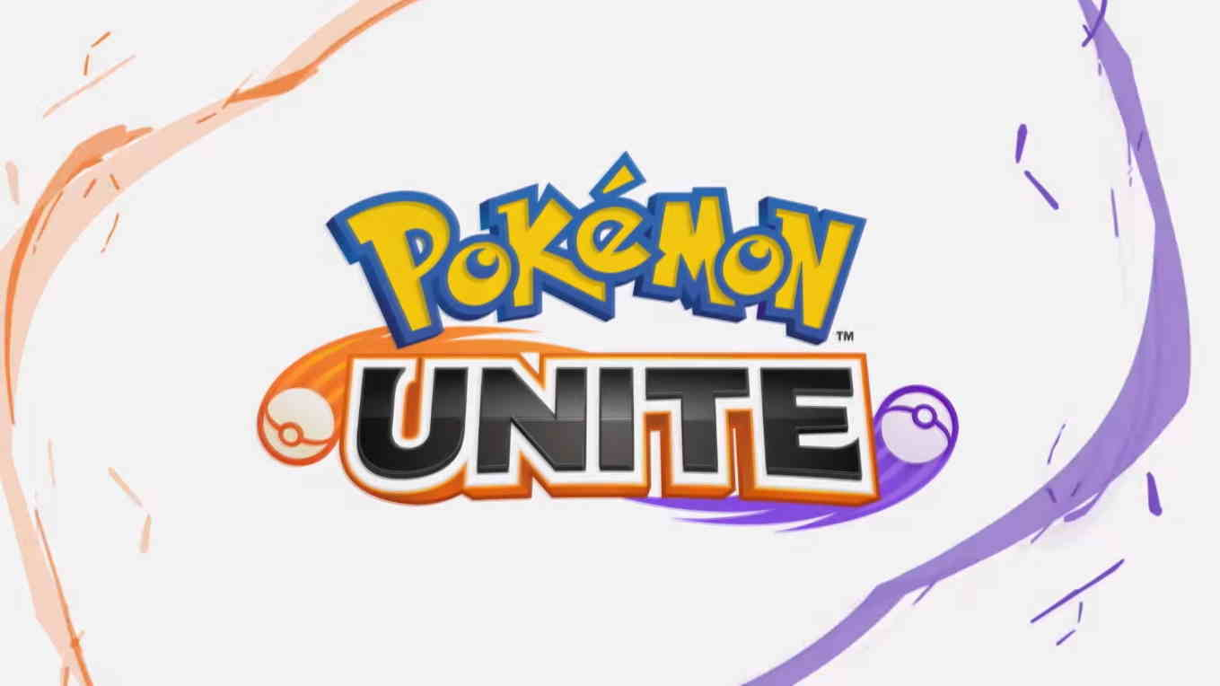 "Tencent Akhirnya Menggarap Game MOBA ""POKEMON UNITE"""