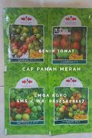 usaha kecil, budidya tanaman, jual benih hibrida, harga promo, toko pertanian, online, lmga agro